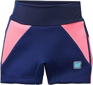 Children's Splash Jammers - Incontinence Swim Shorts