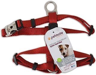 Petmate 10232 Pet Supplies Dog Harness