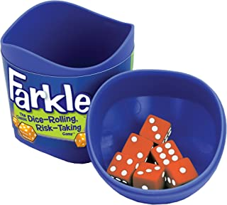 Best patch products farkle game rules Reviews
