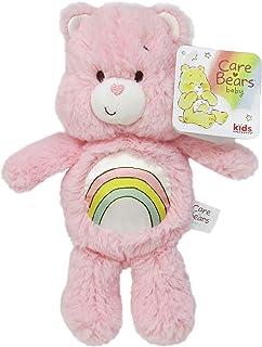 7e51de4f795 Amazon.com  Care Bears - Stuffed Animals   Plush Toys  Toys   Games