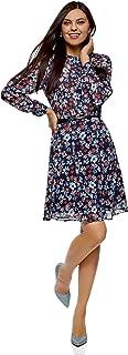 Best soft romantic dresses Reviews
