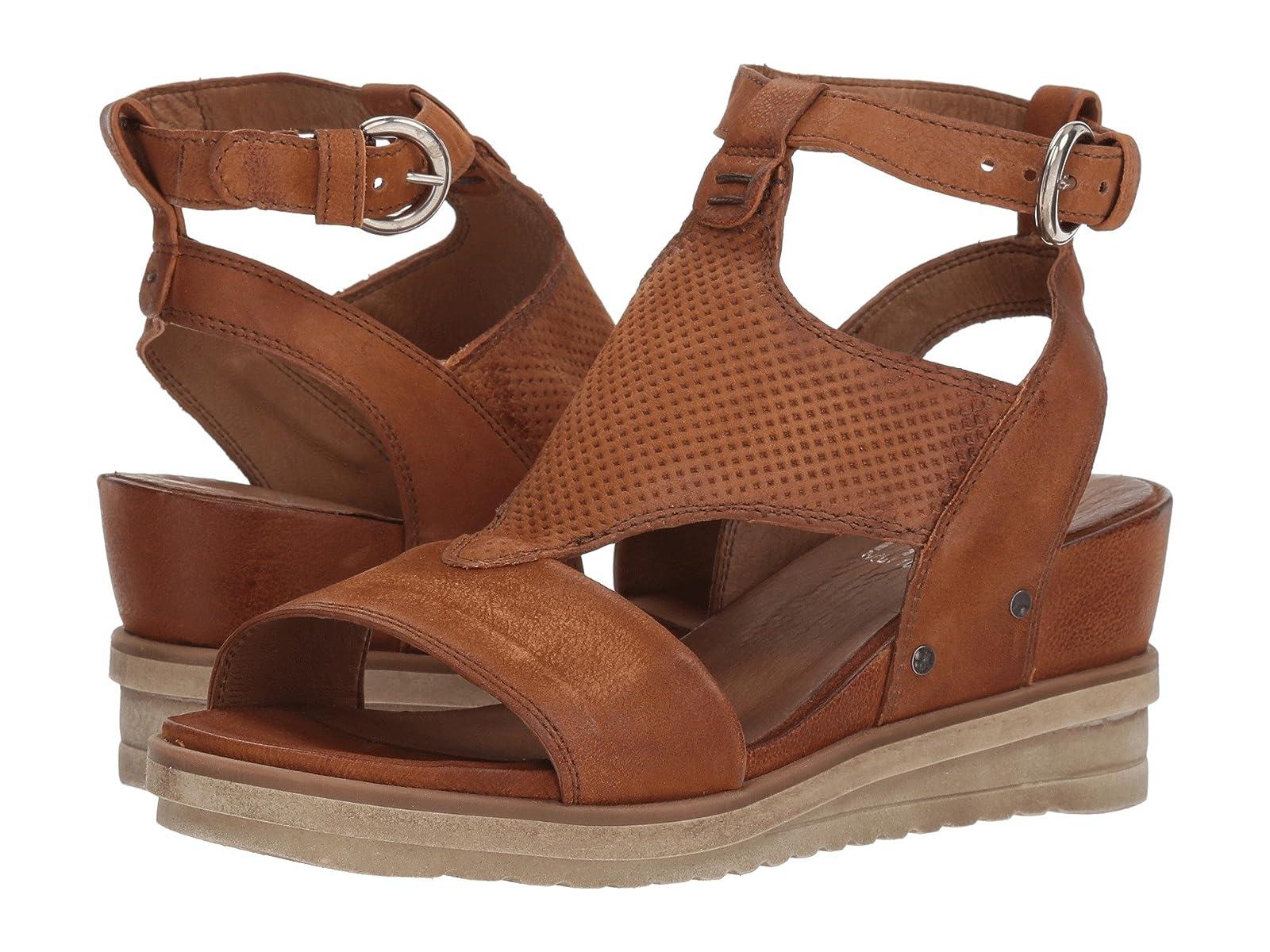 Miz Mooz MauraAtmospheric grades have affordable shoes