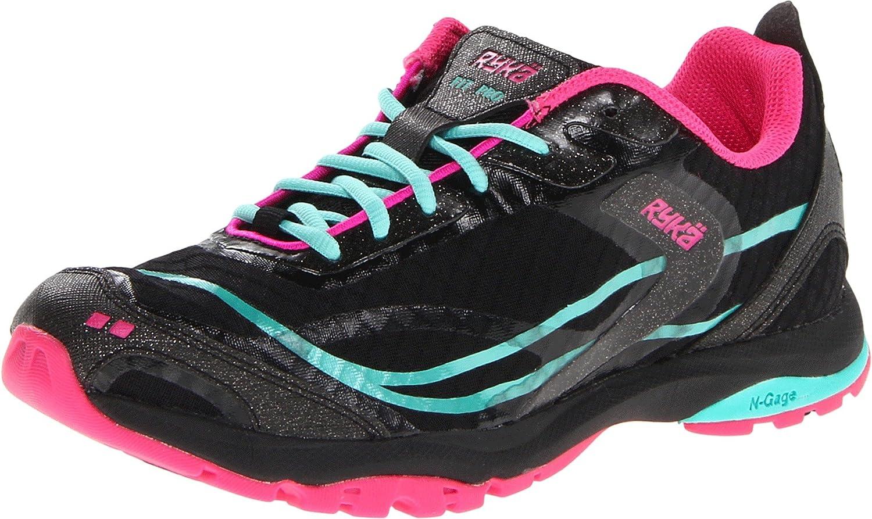 Ryk Fit Pro Damen Fitness Schuhe Sport Schuhe Turnschuhe Trainingsschuhe Gr 41.5