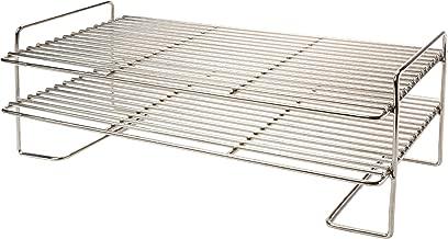 Traeger BAC349 22 Series Smoke Shelf