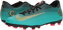 Nike Vapor 12 Club CR7 MG