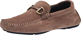 حذاء رجالي مسطح من Ted Baker MONNER