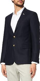 Gant Men's Slim Club Blazer