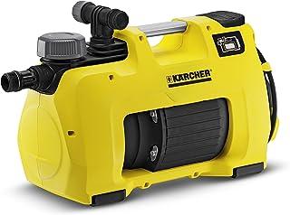 Pompa nawadniająca Kärcher BP 3 Home & Garden, 1.645-353.0