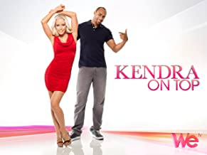 Best kendra on top episodes Reviews