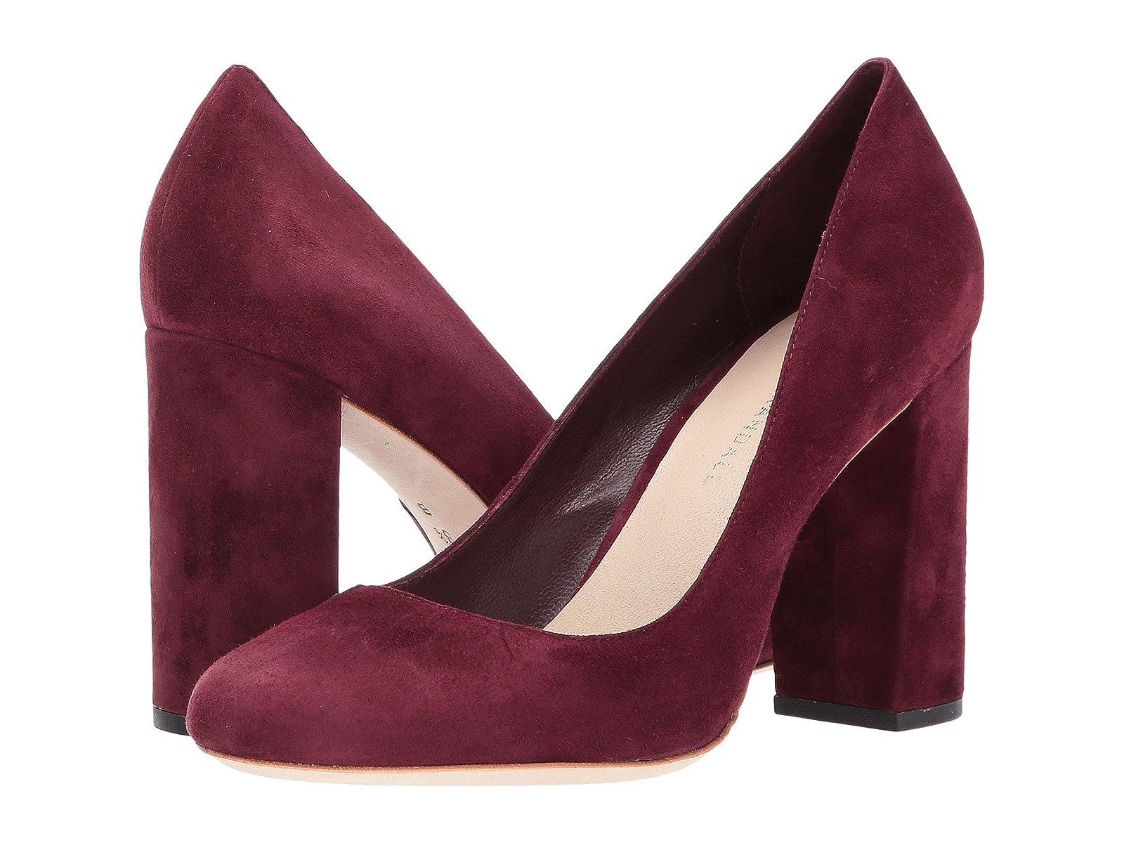 Loeffler Randall SydneeCheap and distinctive eye-catching shoes