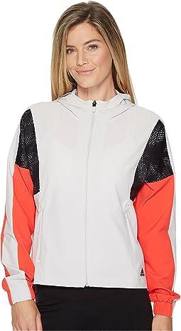 Sport Id Wind Jacket