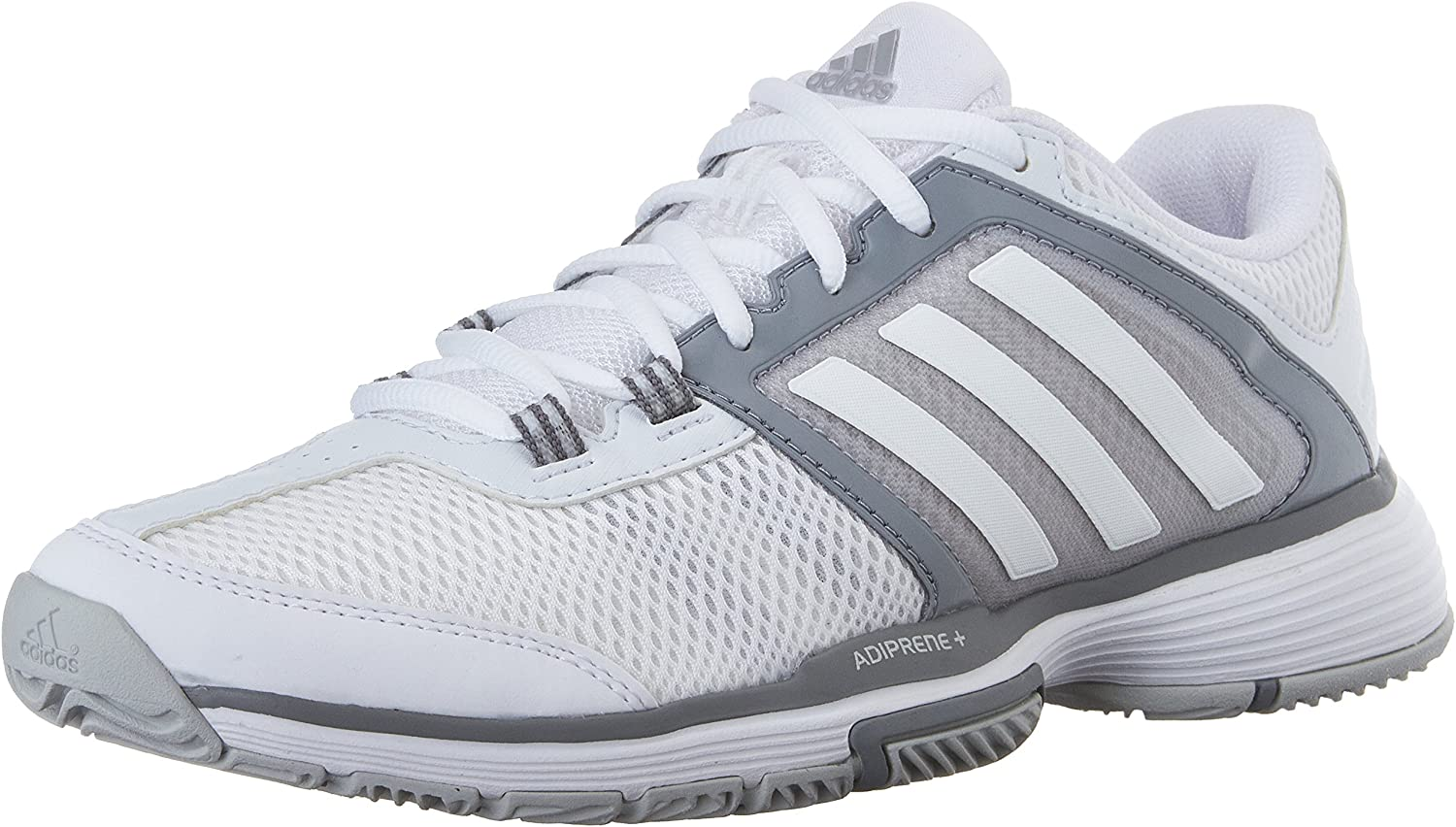 Adidas Barricade Club Womens Tennis shoes