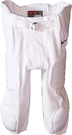 Hyperstong Integrated Pants (Big Kids)