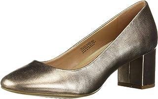حذاء آي كاندي بامب للسيدات من ايرو سولس