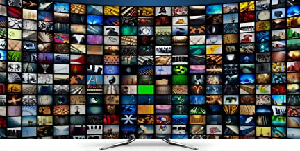 Get The Best IPTV Subscription to Watch Your Favorite Channels on All Devices MAG, Android, Enigma or Laptop. 1-Year IPTV Subscription in Full HD (Adult Channels Optional)