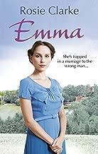 Emma: (Emma Trilogy 1)