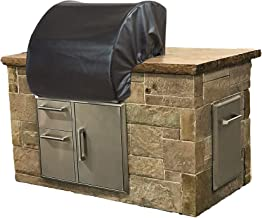 Best drop in grill cover Reviews