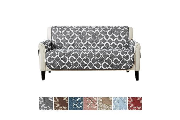 Best sofa protectors for pets | Amazon.com