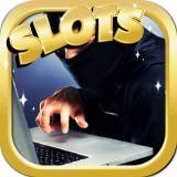 Best Slots In Vegas : Criminal Sonic Edition - House Of Fun! Free Slot Machine Games