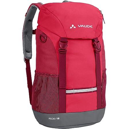 VAUDE Girls Daypack Backpacks for children