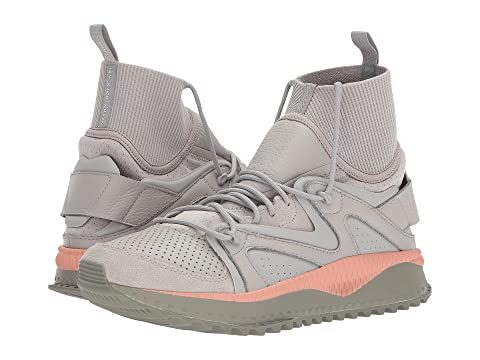PUMA Puma x Han Kjobenhavn Tsugi Kori Sneaker