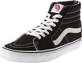 Zapatillas Vans Sk8-Hi Hightop para hombre