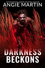 Darkness Beckons Kindle Edition