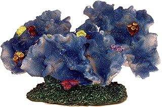 SPORN Aquarium Decoration,  Coral Replica