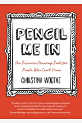 Pencil Me In Kindle Edition