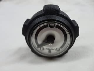 Kelch 7j202514 Gas Cap for Polaris Atv's 8 Long
