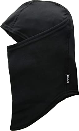 Power Fleece Convertible Balaclava (Big Kids)