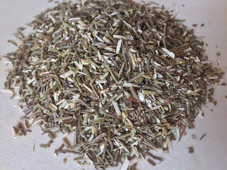 Max 51% OFF Vervain Verbena officinalis 4 Inexpensive oz