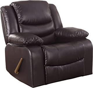 Best most durable recliner Reviews