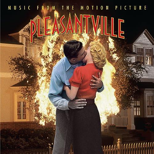 pleasantville movie download free