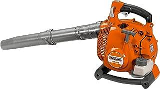 Amazon.es: Oleo Mac - Cortacéspedes y herramientas eléctricas para ...