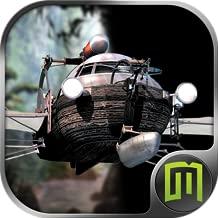 Amerzone - The Explorer's Legacy (Full)