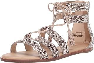 Best spiral gladiator sandals Reviews