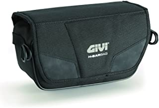 GIVI (ジビ) ハンドルポーチ T516 97536