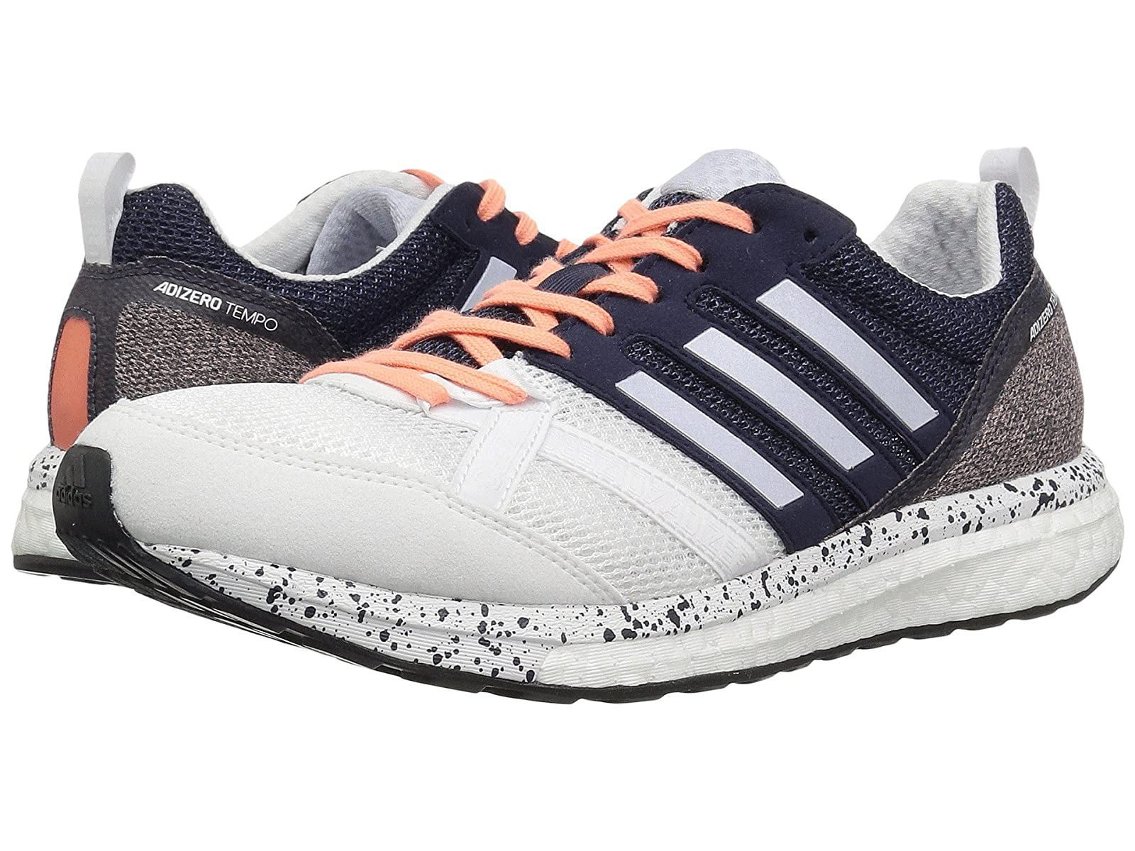 adidas Running adiZero Tempo 9Atmospheric grades have affordable shoes