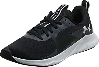 Under Armour UA W Charged Aurora womens Women Road Running Shoes