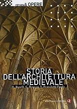 Scaricare Libri Storia dell'architettura medievale PDF