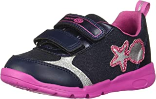 geox toddler girl shoes