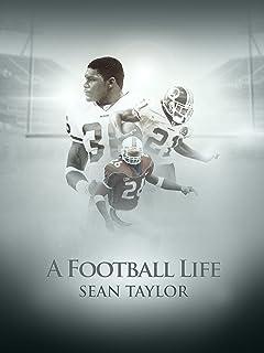 A Football Life - Sean Taylor