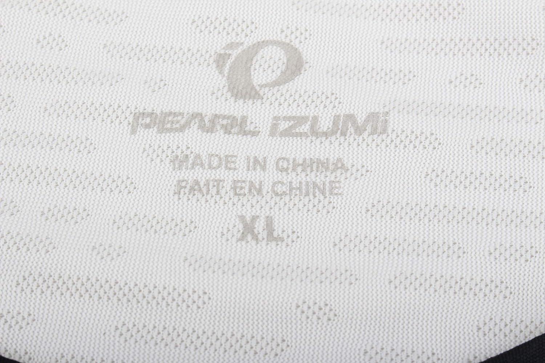 Pearl Izumi Mens Flash Long Sleeve Shirt