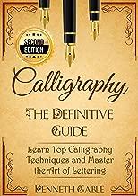 Best explaining creativity 2nd edition Reviews