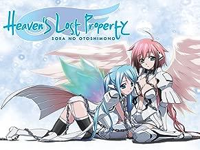 heavens lost properties episode 1