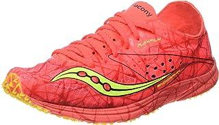 Saucony Endorphin Racer Women's Running Shoes