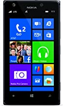 Best new nokia windows phone Reviews