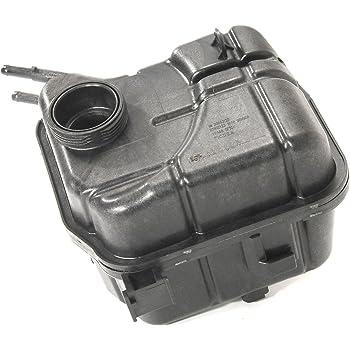 ACDelco 23120052 GM Original Equipment Radiator Surge Tank