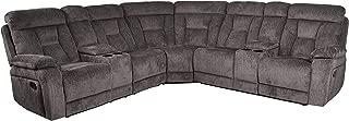 lowery reclining sofa